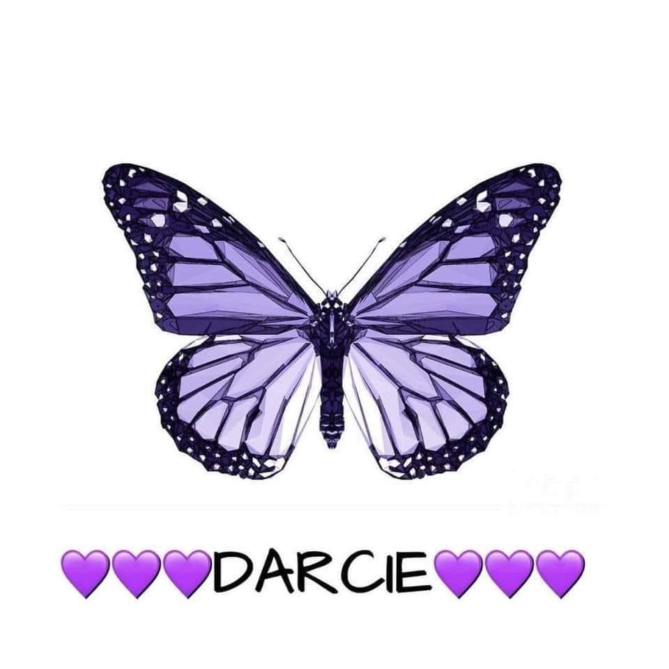 DARCIE
